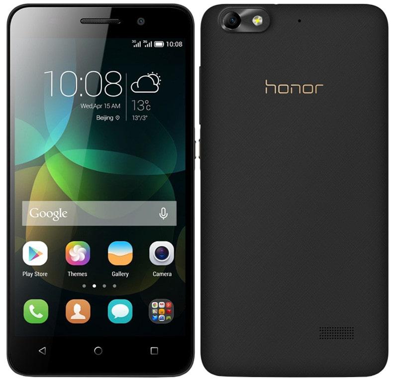 Ремонт Huawei Honor 4c