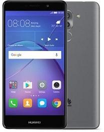 Ремонт Huawei GR5 2017