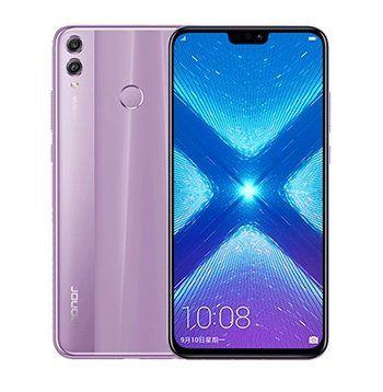 Ремонт Huawei Honor 8x