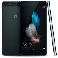 Ремонт Huawei P8 lite