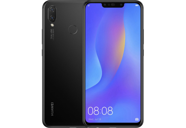 Ремонт Huawei P Smart Plus