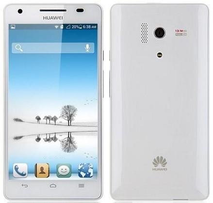 Ремонт Huawei Honor 3