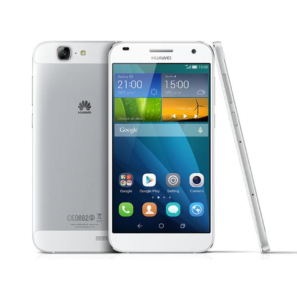 Ремонт Huawei G7