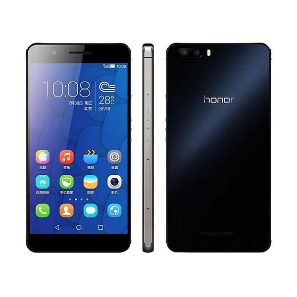 Ремонт Huawei Honor 6 plus