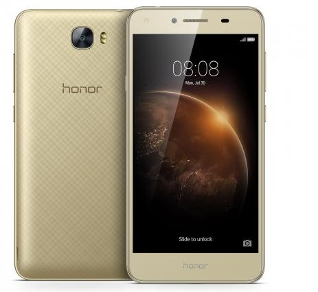 Ремонт Huawei Honor 5A