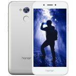 Huawei Honor 6a / 6a Pro