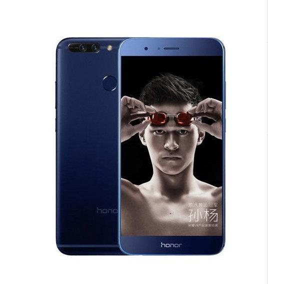 Ремонт Huawei Honor V9
