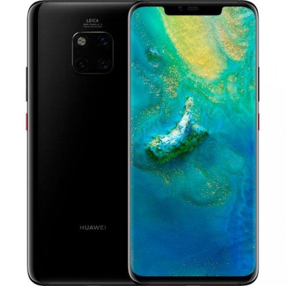 Ремонт Huawei Mate 20 Pro