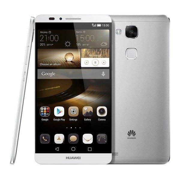 Ремонт Huawei Mate 7