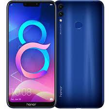 Ремонт Huawei Honor 8c