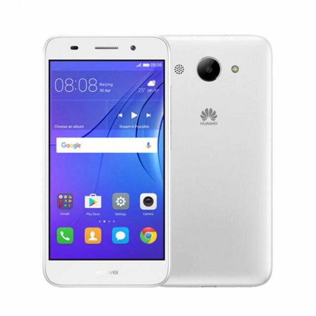 Ремонт Huawei Y3 II