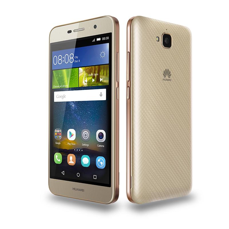Ремонт Huawei Y6 pro