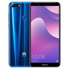 Ремонт Huawei Y7 Prime 2018