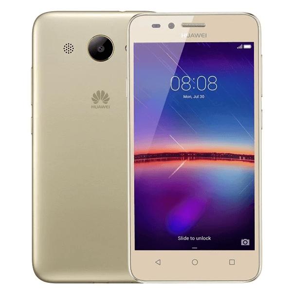 Ремонт Huawei Y3 2017