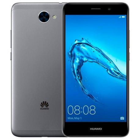 Ремонт Huawei Y7 2017