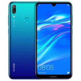Ремонт Huawei Y7 2019