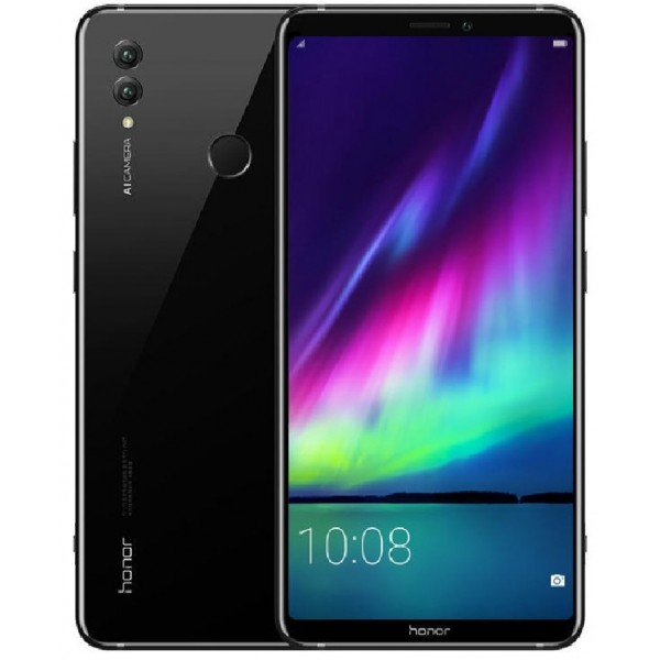 Ремонт Honor Note 10