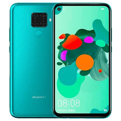 Ремонт Huawei Mate 30 Lite
