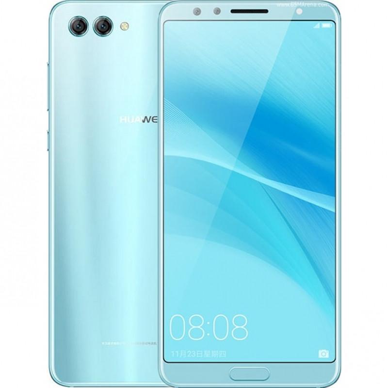 Ремонт Huawei Nova 2s