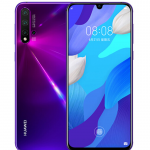 Ремонт Huawei Nova 5