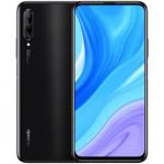 Ремонт Huawei P Smart Pro