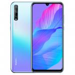 Ремонт Huawei P Smart S