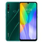 Ремонт Huawei Y6p